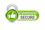 c-secure